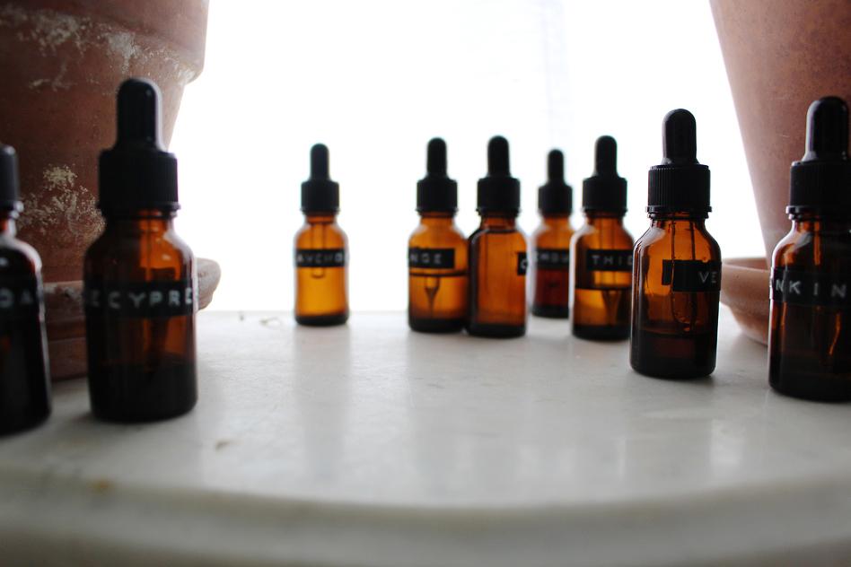remedies2